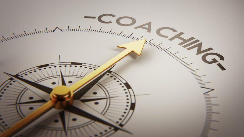 Vad är Coaching? | Så lyckas du som Coach | Guide 2021