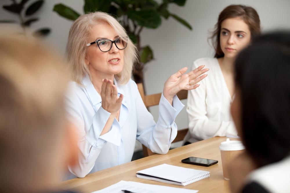 Executive Coaching och Mentor Coaching | Allt du behöver veta!