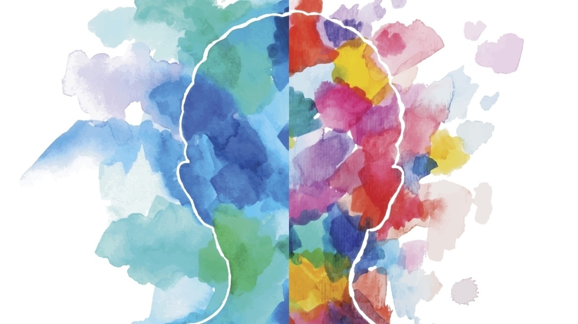 Ledarskap och Emotionell Intelligens – EQ | Hantera egna och andras känslor