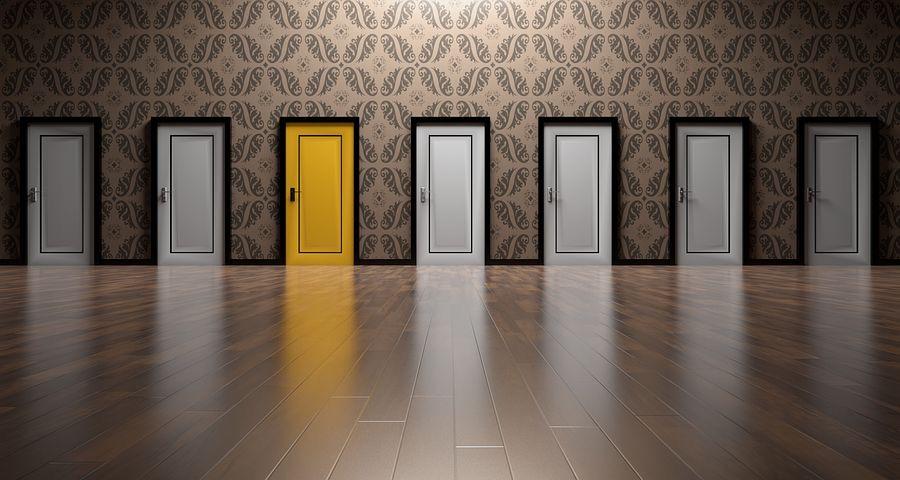 Leadership Mastermind | Utforska ledarskap, utmaningar och möjligheter